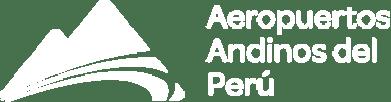 Infinia: Aeropuertos andinos del Perú