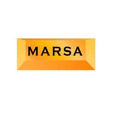 Infinia: marsa